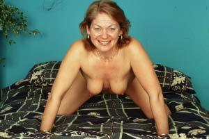erotische massage bei ihr mann und frau beim geschlechtsverkehr