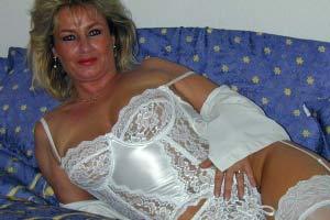 witwe sucht sex erotik video chat
